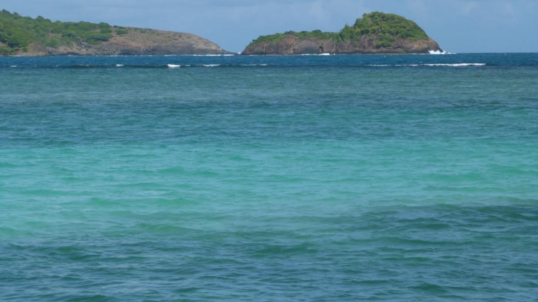 Baignoire Josephine Martinique